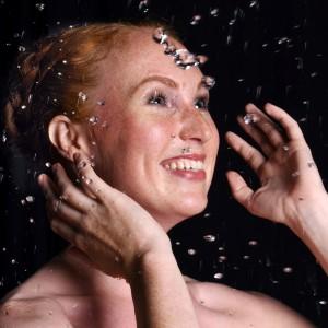 reiniging lotion