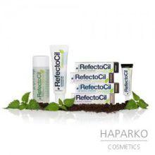 Refectocil Sensitive zwart 15 ml.