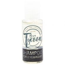 BrowTycoon Shampoo 30 ml.
