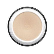 Eye Shadow Base Light Apricot Sand