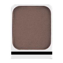 Eye Shadow Brown Dust 99