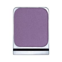 Eye Shadow Dark Purple Blue 165