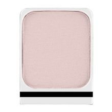 Eye Shadow Pearly Soft Rose 52A
