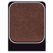 Eye Shadow Natural Chocolate Brown 20 nieuw 2018