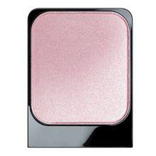Eye Shadow Divine Pink Treasure 54 nieuw 2018