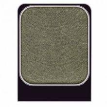 Eye Shadow Khaki Green 72 nieuw 2018