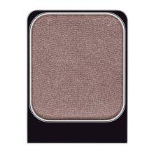 Eye Shadow Soft Cream Brown 98 nieuw 2018