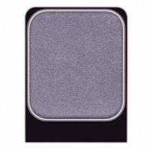 Eye Shadow Dark Silver 163 nieuw 2018