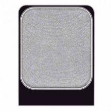 Eye Shadow Pearly Silver Grey 197 nieuw 2018