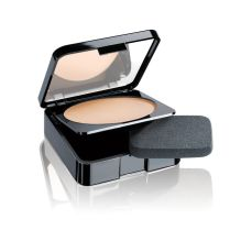 Compact Powder Natural Light Beige 10 nieuw 2018