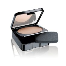 Compact Powder Sandy Brown Teint 15 nieuw 2018