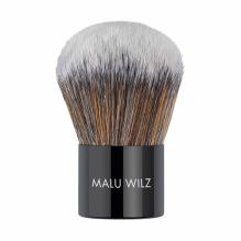 Kabuki Powder Brush nw 2017
