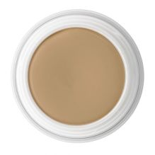 Camouflage Cream Caramel Luxury 03