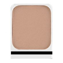 Eye Shadow Tester Hot Brown Earth 24