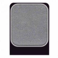 Eye Shadow Tester Elegant Grey Tester nr. 196 nieuw 2018