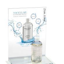 Inlay Micellar water