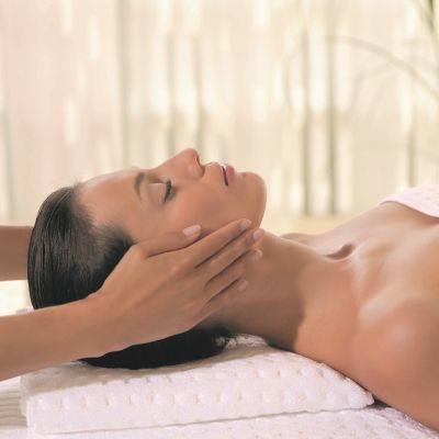 massageproducten