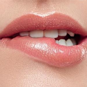 lipverzorging