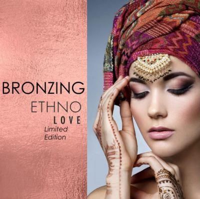 ethno love