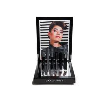 Display Mascara met display NIEUW 2018
