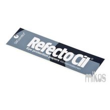 Refectocil wimperblaadjes 96 st.