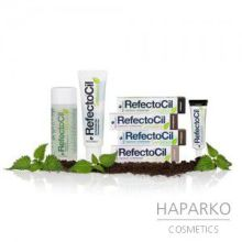 Refectocil Sensitive zwart 15 ml.