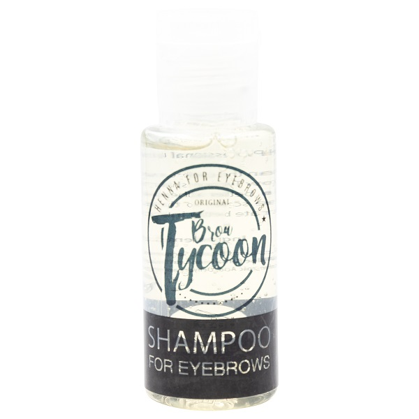 10000310browtycoonshampoo30ml