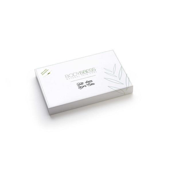 10003845bodyandbessskincontrolcleansingbox