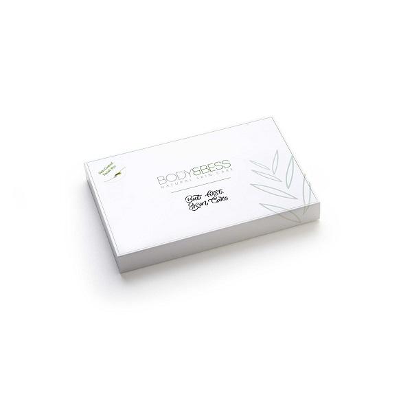 10003847bodyandbessskincontrolfacialbox