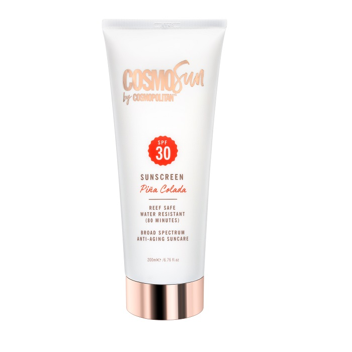 10011017cosmosunspf30clippedfront