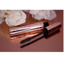 CPC Mineral Mascara Volumineux Brown nw 2020