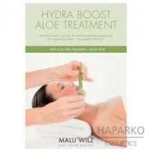Salonpakket Hydra Boost