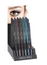Display Soft Eye Styler Compleet
