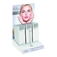 Display Lift & Contour Eye Complex