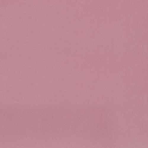 44110517maluwilznaillacquernudeperfectioncolordot