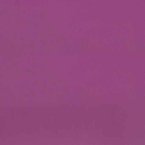 44110526maluwilznaillacquerlilacdreamcolordot