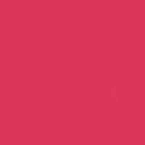 44110538maluwilznaillacquerstrawberrysorbetcolordot