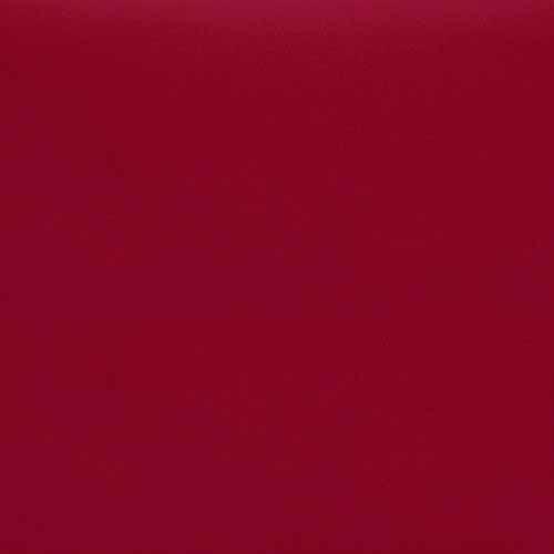 44110559maluwilzlacquerredcarpetcolordot