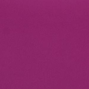 44120581maluwilzminilak581happilyeveraftercolordot