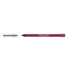 Lip liner Pink Beauty 22