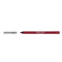 Lip Liner Red Wine 38