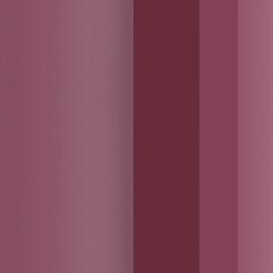 44270012maluwilzhydralipgloss12raspberrysorbetcolordot
