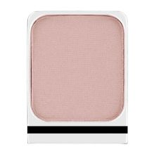 Eye Shadow Sweet Rosewood 25