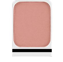 Eye Shadow Rose Apricot 85 NW L/Z 18