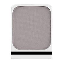Eye Shadow Precious Metal 45A