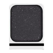Eye Shadow Mystic Black 47A