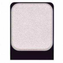Eye Shadow Whipped Cream 42 nieuw 2020