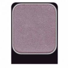 Eye Shadow Pearly Antique Lilac 53 nieuw 2018