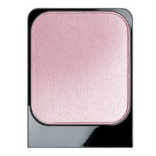 Eye Shadow Divine Pink Treasure 54 nieuw 2020