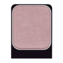 Eye Shadow Fairy Dust 55 nieuw 2020 Berry Tales